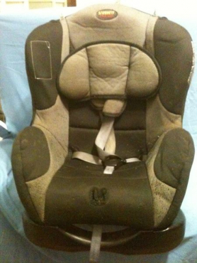 safeway monza baby car seat for sale pinetown baby accessories 64988516 junk mail. Black Bedroom Furniture Sets. Home Design Ideas