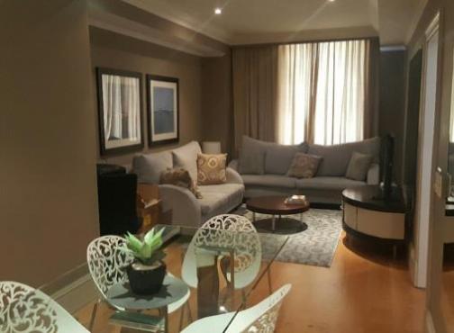 City Property Flats To Rent In Pretoria Arcadia