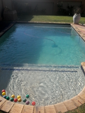 Pool cleaning centurion pools and accessories 64852682 junk mail classifieds Swimming pool maintenance pretoria