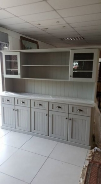 Freestanding kitchen units kitchen furniture for Kitchen units gauteng