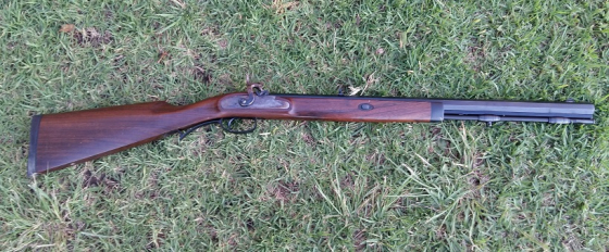 lyman black personals Buy and sell other reloading on trade me findsomeone dating & personals lyman black powder handbook & loading manual.