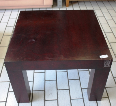 Mohagany coffee table s022033a rosettenvillepawnshop for Coffee tables johannesburg