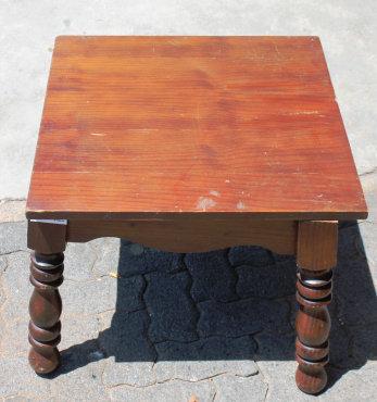 Coffee table s021985h rosettenvillepawnshop lounge for Coffee tables johannesburg