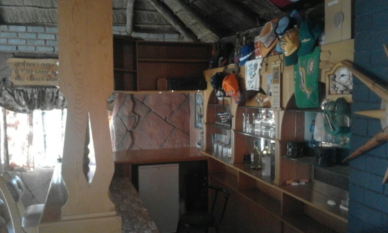 Bar for sale east rand furniture  junk