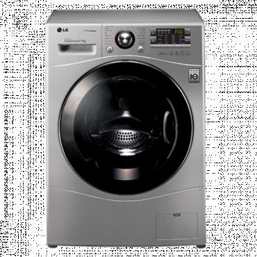 washing machine and dryer lg