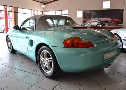 1999 porsche boxster 986 convertible sandton porsche 65057072 junk mail classifieds. Black Bedroom Furniture Sets. Home Design Ideas