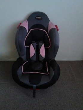 car kids seat baby accessories 65062500 junk mail classifieds. Black Bedroom Furniture Sets. Home Design Ideas