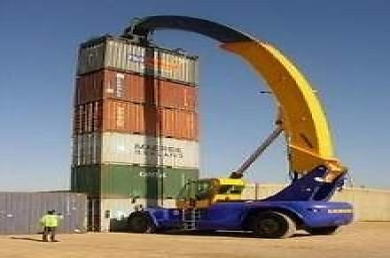 a well established company on the East Rand is looking for a Buyer with extensive Import Export knowledge PURPOSE Procurement clerks, also known as purchasing assistants or departmental buyers, take purchase requests from various departments within a c.