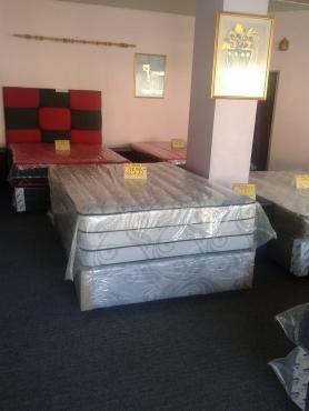 Bed factory shop bedroom furniture 64861040 junk for Bedroom furniture johannesburg