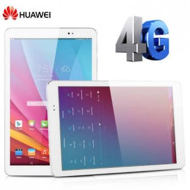 Huawei MediaPad 10 Link review - Engadget