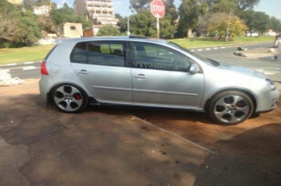 vw polo gti for sale volkswagen 65070806 junk mail classifieds. Black Bedroom Furniture Sets. Home Design Ideas
