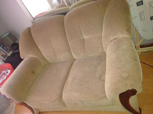 Couches For Sale Pretoria North Lounge Furniture