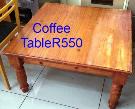 Beautiful Wooden Coffee Table Lounge Furniture 65071116 Junk Mail Classifieds