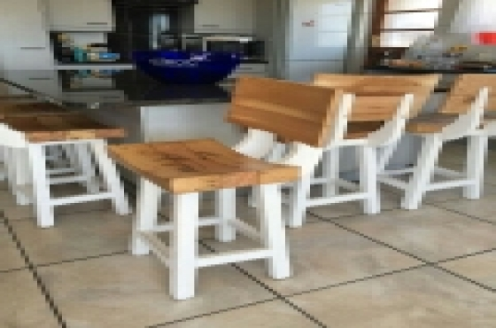 Barstools And Other Furniture For Sale Bar Furniture 64869522 Junk Ma
