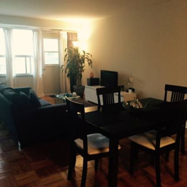 Lovely And Charming One Bedroom For Rent