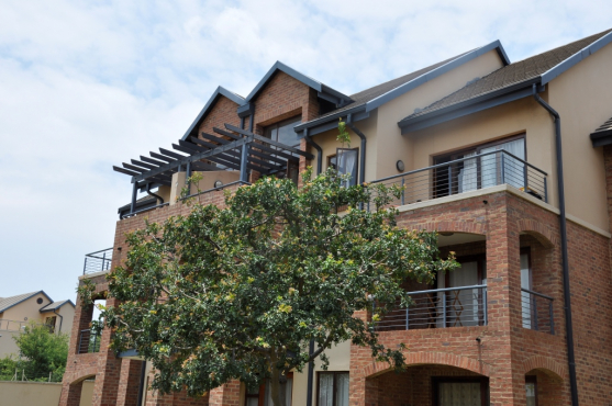 2 Bedroom Loft Apartment For Investment In Hilltop Lofts Midrand Pretoria East Houses For