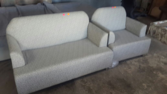 Budget Furniture For Sale : Northern Suburbs : Lounge Furniture : 64876312 : Junk Mail Classifieds