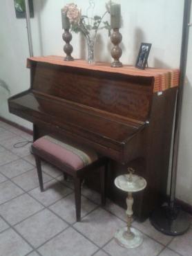 Otto bach piano activation code