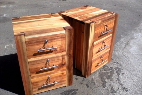 Beautifully Handcrafted Wood Furniture Great Specials Bedroom Furniture 64897992