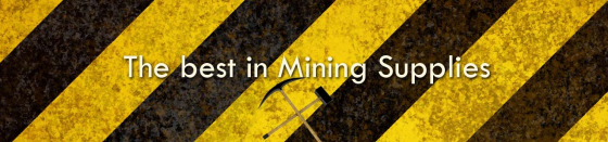 MATHABE MINING SUPPLIERS (PTY LTD) SA