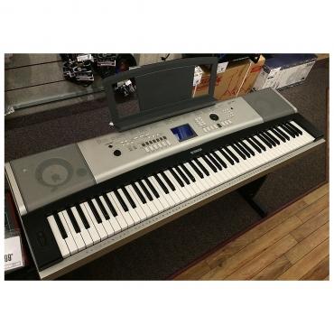 Roland fantom g7 r7500 durban south musical for Yamaha ypg 535