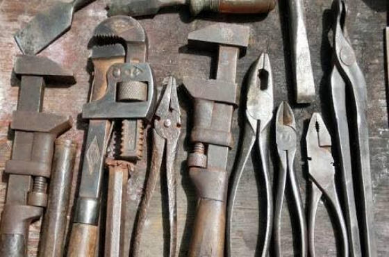 Leather Craft Tools For Sale Cape Town