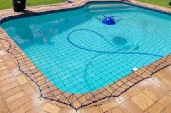 Swimming Pool Safety Nets Centurion Miscellaneous Services 61076078 Junk Mail Classifieds