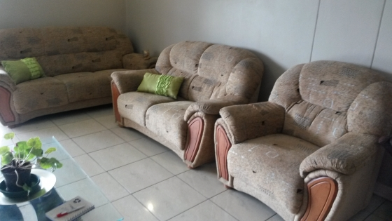 Cheap Furniture For Sale In Durban. Modern Bedroom Furniture