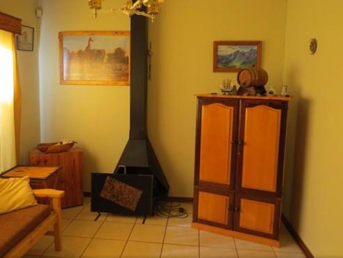 Spacious 4 Bedroom 2 Bathroom Home For Rental In North
