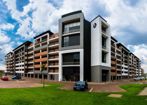 Property To Rent In Pretoria West