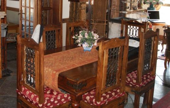 6 seater dining room suite diningroom furniture for 8 seater dining room suites