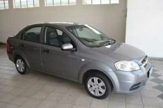 Rent To Own Cars No Deposit In Gauteng