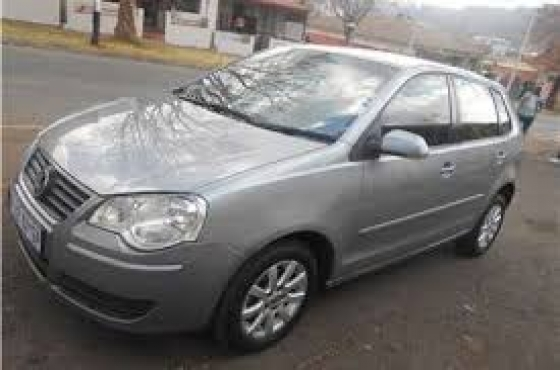 Rent To Own Cars For Blacklisted Durban
