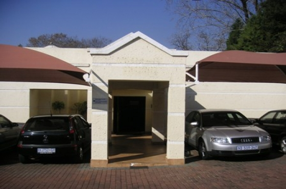 Junk Mail Property To Rent Johannesburg