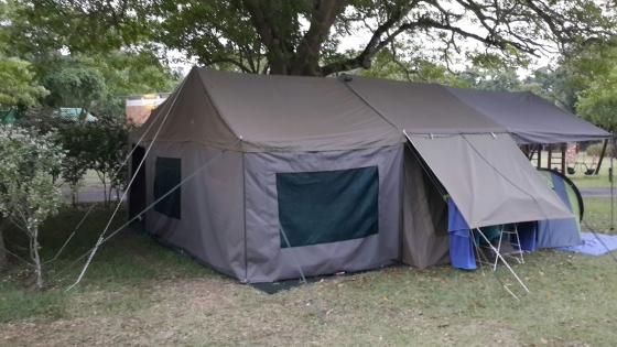 Wonderful Venter Camping Trailer For Sale   Trailers  65434678  Junk Mail