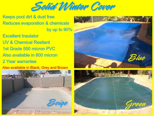 Swimming Pool Nets Covers Direct From Factory