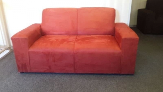 Couch Factory Pretoria East Lounge Furniture