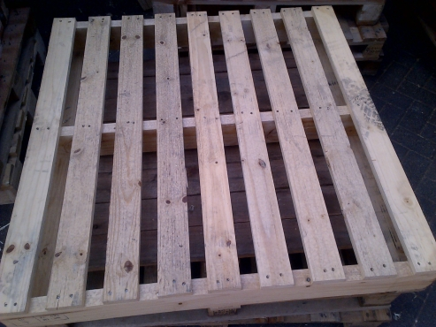 Omega Wooden Pallets Furniture 39 S For Sale Central Other Business Items 39147597 Junk