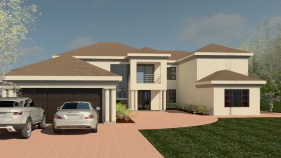House Plans And Construction Building And Renovation Services