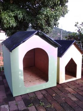 Junkmail Dog Kennels For Sale