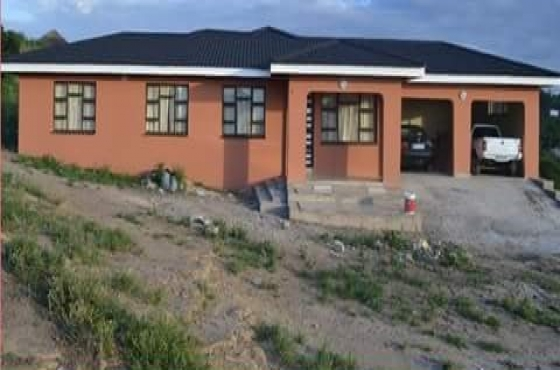 Affordable house plans for sale around kzn houses for for House blueprints for sale