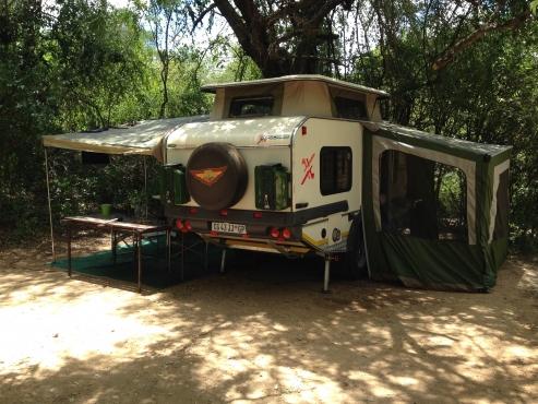 Cool Jurgens Exclusive 1999 Model   Caravans And Campers  64705702