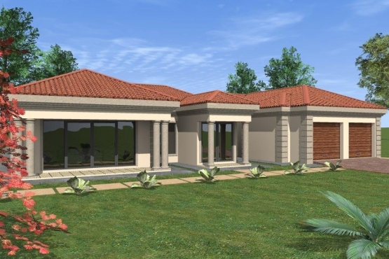 House Plans, House Building And Renovation Specialists