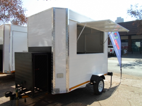Mobile Kitchen Food Trailer For Sale Catering Services 62116134 Junk Mail Classifieds