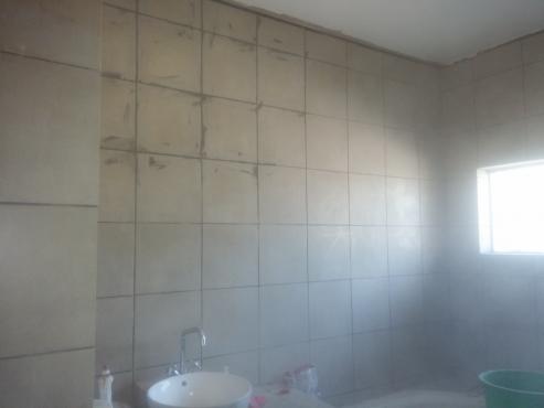Bathroom Lights Pretoria tiling pretoria ,tiles centurion ,bathroom tiling centurion ,tiles