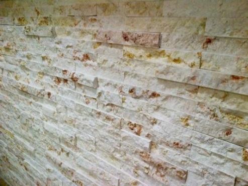 Bathroom Tiles Johannesburg tiling pretoria ,tiles centurion ,bathroom tiling centurion ,tiles