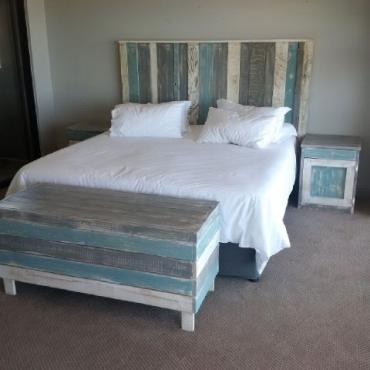 Handmade Solid Wood Bedroom Furniture   Bedroom Furniture  62482670   Junk Mail Classifieds