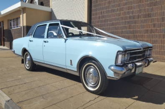 Classic Cars For Sale Gumtree