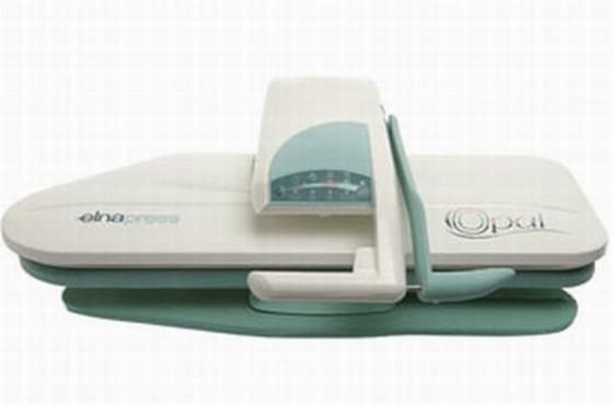 Sewing Machine Repairs: Elna Sewing Machine Repairs