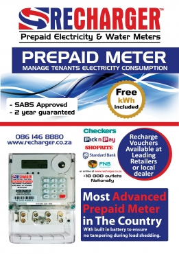 Recharger Electricity Meters Central Electrical And